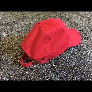 Accessories - Kirill was here Hat